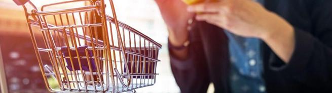 کسب درآمد اینترنتی با ساخت فروشگاه اینترنتی